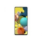 Samsung Galaxy A51 5G - Pekskärmsmobil - dual-SIM - 5G NR - 128