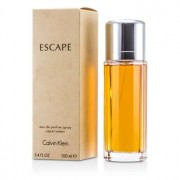 Escape Eau De Parfum Spray 100ml/3.3oz Escape Apă de Parfum Spray