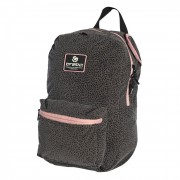 Brabo Backpack Storm Animal Dalmation