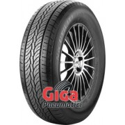 Nankang Utility FT-4 ( 235/60 R16 104H XL )