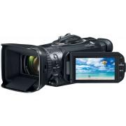 CANON Câmara de Filmar Legria GX10