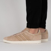 adidas Originals Gazelle Stitch and Turn AQ0893 férfi sneakers cipő
