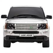 Rastar Range Rover Sport, Silver