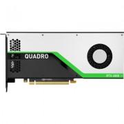 Видео карта PNY NVIDIA Quadro RTX 4000 8GB GDDR6