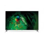 "Lg Tv lg 55"" led 4k uhd/ 55uj651v/ 20w/ dvb-t2/c/s2/ smart tv/ hdmi/ usb"