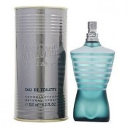 FRILLY Jean Paul Gaultier L'Evil Eau De Toilette Vapo 125ml