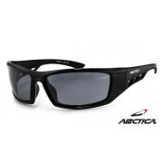 Arctica S-128 Sunglasses
