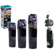 AquaEl Uni Filter UV 1000 Professional belső szűrő