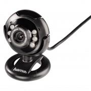 Hama 86510 Уеб Камера