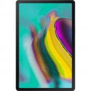 """Tableta Samsung Galaxy Tab S5e T720, Octa-Core, 10.5"""", 4GB RAM, 64GB, Black"""