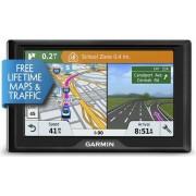 "Auto navigacija Garmin Drive 51LMT-S Central Europe, Life time update, 5"" 010-01678-27"