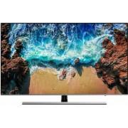 Televizor LED 140cm Samsung 55NU8002 4K UHD Smart TV HDR
