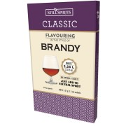 Still Spirits Classic Brandy plic 2x1.125 l