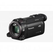 Panasonic HC-VXF990 EGK 4K Ultra HD