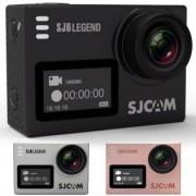 SJCAM SJ6 Legend WiFi 2K actionkamera - Svart