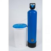 Statie Ecomix Simplex AQ85VT-ECO-DM Capacitate 85 litri