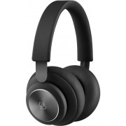 Casti Wireless Bang & Olufsen Beoplay H4 2nd gen, Stereo, Microfon, Bluetooth (Negru)