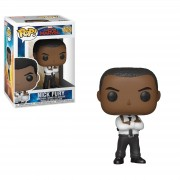 Pop! Vinyl Figura Funko Pop! - Nick Fury - Capitana Marvel