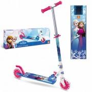Trotinet MONDO Frozen, 18-539100