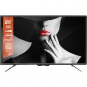 LED TV HORIZON 40HL5300F FULL HD