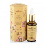 SER INTENSIV ANTIAGING 30ml