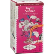 Ceai Shotimaa Elements Joyful Silence bio 16dz
