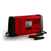 PULSE 50 - Redresor auto TELWIN - 807588