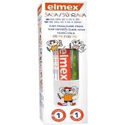 ELMEX Kids