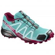 Cipő Salomon SPEEDCROSS 4 GTX® W 394667