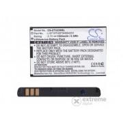 Acumulator Gigapack GP-49800 1500 mAh Li-ion (Compatibil: LI3715T42P3h654251)