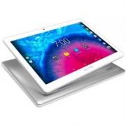 Archos Tablet Archos Core 101 3G Plata