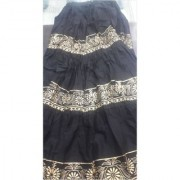 Ladies Skirt (Only XL Size 38 Height)
