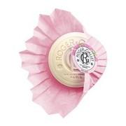 Rose sabonete em caixa 100g - Roger Gallet
