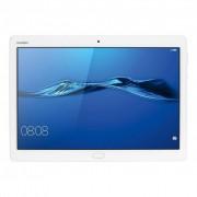 Huawei MediaPad M3 lite LTE 32GB blanco