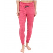 Spyder Sylent Pants Punch Washed Print