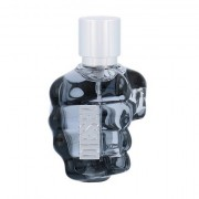 Diesel Only The Brave eau de toilette 50 ml Uomo