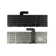 Tastatura Laptop Dell XPS 17 L702X