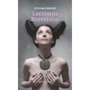 Lacrimile diavolului (eBook)