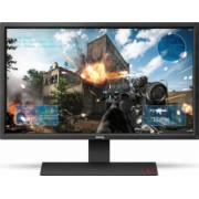 Monitor Gaming LED 27 BenQ RL2755HM 1ms Full HD Resigilat