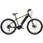 "Bicicleta Electrica Leader Fox Altar 27.5"" 2018"