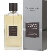 L'Instant de Guerlain Pour Homme 100 ml Spray Eau de Toilette