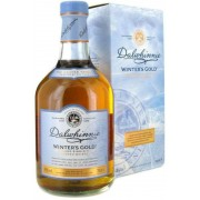 Dalwhinnie Winter's Gold whisky pdd. 0,7L 43%