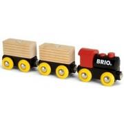 Brio Trenulet clasic