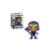 Funko Pop Television: Masters of the Universe - Skeletor #563