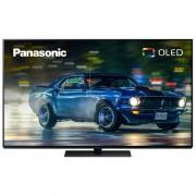 "Panasonic TX-65GZ950B 65"" Ultra HD OLED Smart Television - Black"