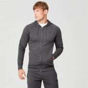 Myprotein Form Hoodie - S - Slate