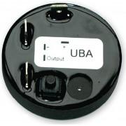 Allpa Battery Watch Accu Monitor type UBA