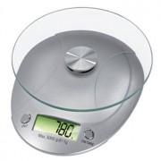 XAVAX Milla digitalna kuhinjska vaga / 5kg