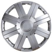 Set 4 capace roti CARFACE 15 inch DO CFAT613-15