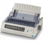 Oki ML3320 Mátrix nyomtató